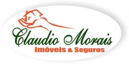 CLAUDIO MORAIS
